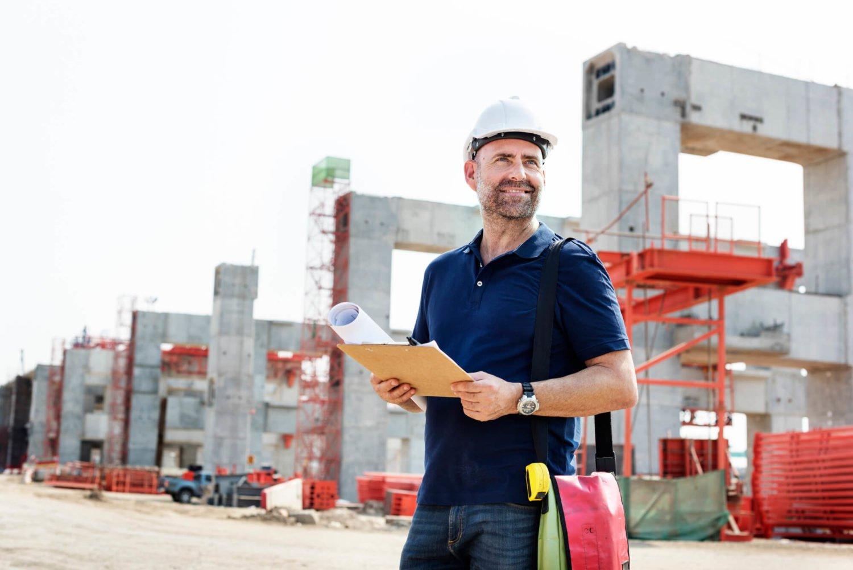 4 dicas de construção: entenda como deixar sua obra organizada
