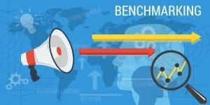 4 dicas de benchmarking sobre empresas de nicho de bebidas