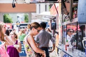 Produção de eventos: como planejar um evento de rua perfeito?